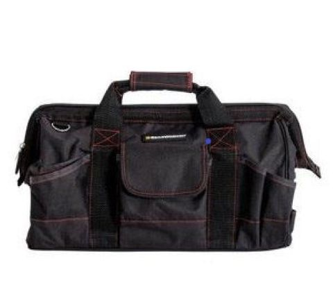 GEARWRENCH UTILITY BAG 18'' 26 POCKET