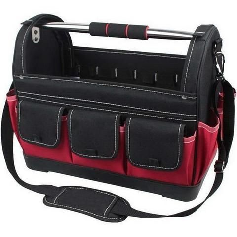 BLU-MOL TOOL BAG CARRIER RUBBER BASE