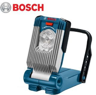 BOSCH LED TORCH 18V *BARE TOOL*