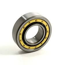 CYLINDRICAL ROLLER BEARING WITH CLEARANCE - CRL7/C3