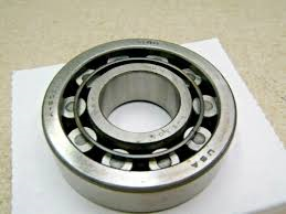 CYLINDRICAL ROLLER BEARING - 1305TS