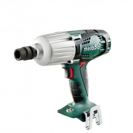 METABO IMPACT WRENCH BARE TOOL MT233