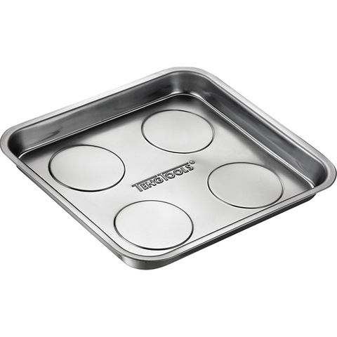 TENG STAINLESS MAGNETIC TRAY 295MM