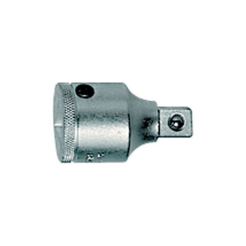"""GEDORE 3/4""""DR (F) X 1/2DR (M) ADAPTOR"""
