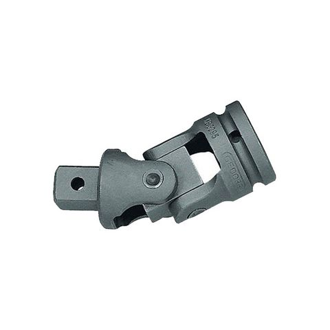 """GEDORE 3/4""""DR UNIVERSAL JOINT"""