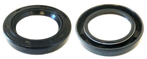 Metric Oil Seal DLR