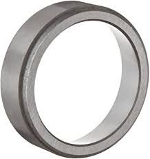 TAPER ROLLER BEARING CUP
