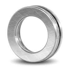 FLAT THRUST BALL BEARING METRIC - 51103