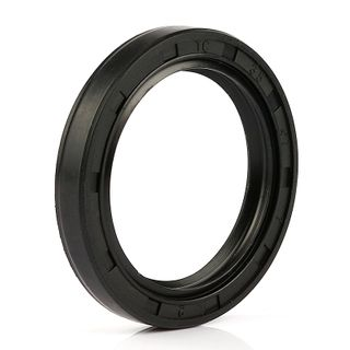 OIL SEAL IMPERIAL