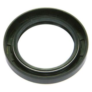IMPERIAL OIL SEAL 1.37-2.43-.25