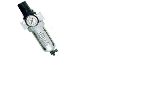 AMPRO AIR FILTER/REGULATOR