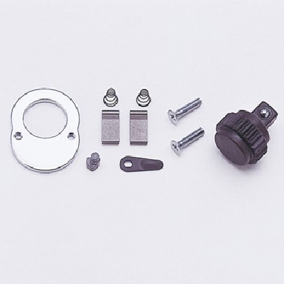 KOKEN REPAIR KIT 1/4DR PUSH BUTTON STYLE RATCHET