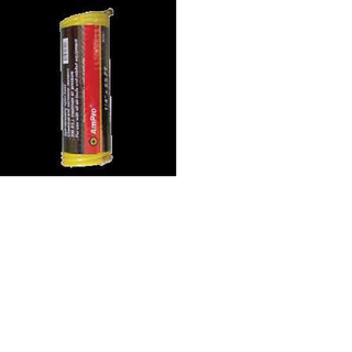 AMPRO RECOIL AIR HOSE 1/4'' X 25FT