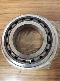 CYLINDRICAL ROLLER BEARING - A1207TS-19