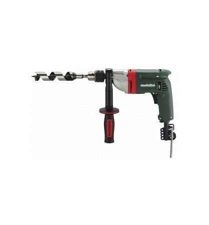 METABO ROTARY DRILL MT107