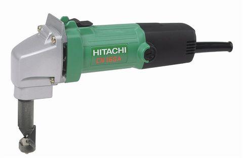 HITACHI NIBBLER PUNCH TYPE 400W 1.6mm