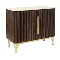 ##BRONTE SIDEBOARD-FILLED TUMBLE TRAVERI