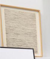 NIGHTFALL FRAMED WALL ART H90W60cm
