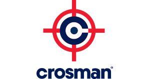 CROSSMAN