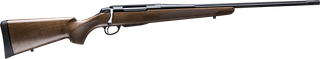 T3X HUNTER FLUTED