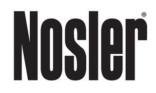 NOSLER CUSTOM