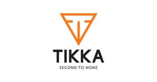 TIKKA T1X