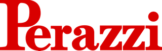 PERAZZI