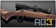 A-BOLT III