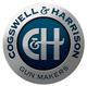 COGSWELL & HARRISON