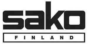 SAKO OPTILOCK