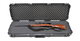 CENTREFIRE RIFLE