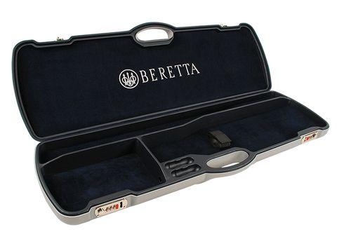BERETTA DT11 SHOTGUN CASE 30IN