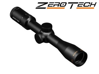 ZERO TECH THRIVE 3-9X40 30MM DUPLEX