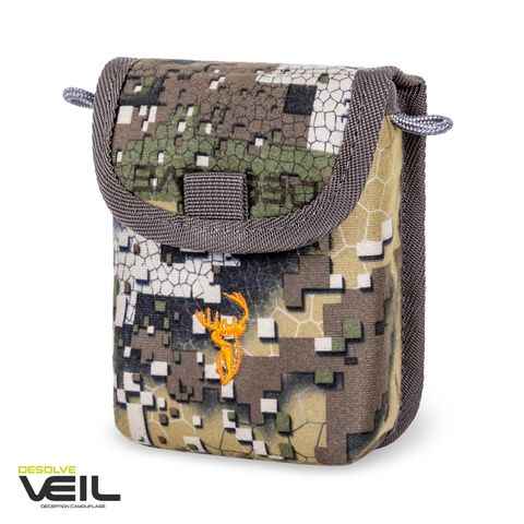 HUNTERS ELEMENT RANGEFINDER DEFENDER DESOLVE VEIL