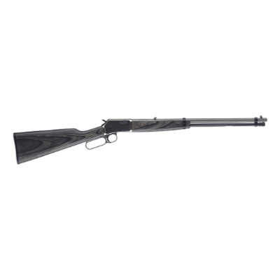 BROWNING BL22 LEVER ACTION LAMINATE STAINLESS 20IN 22LR 14 SHOT