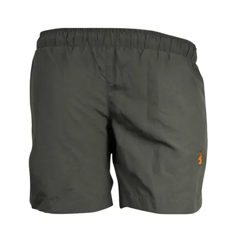 SPIKA QUICK DRY SHORTS MENS