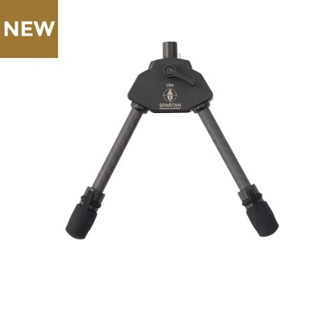 JAVELIN LITE BIPOD LONG