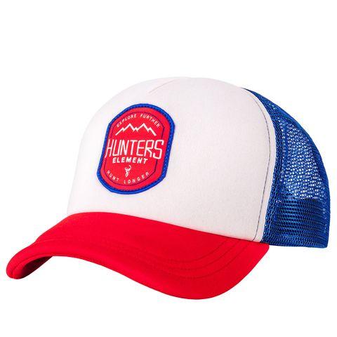 HUNTERS ELEMENT ONYX TRACKER CAP