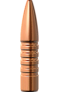 BARNES 270CAL .277 150GR TSX BT PROJECTILES 50PK