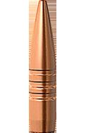 BARNES 270CAL .277 130GR TSX BT PROJECTILES 50PK