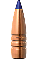 BARNES 30CAL .308 130GR TTSX BT PROJECTILES 50PK