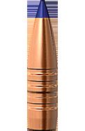 BARNES 30CAL .308 150GR TTSX BT PROJECTILES 50PK