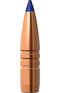 BARNES 30CAL .308 165GR TTSX BT PROJECTILES 50PK
