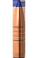 BARNES 30CAL .308 180GR TTSX BT PROJECTILES 50PK