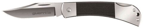 GUERRILLA GERMAN KNIFE