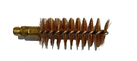 20GA BRONZE CLEANING BRUSH