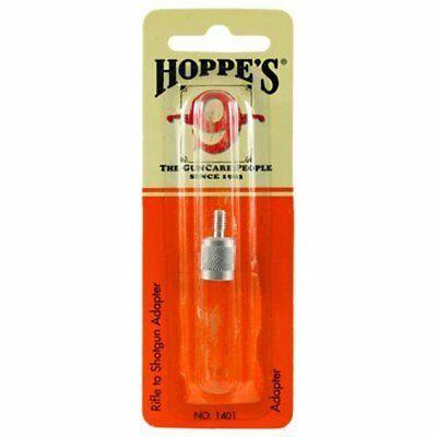 HOPPES CONVERSION ADAPTOR SHOTGUN