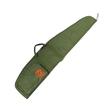 TIKKA GUN BAG GREEN 127CM ABELAS GUNSHOP