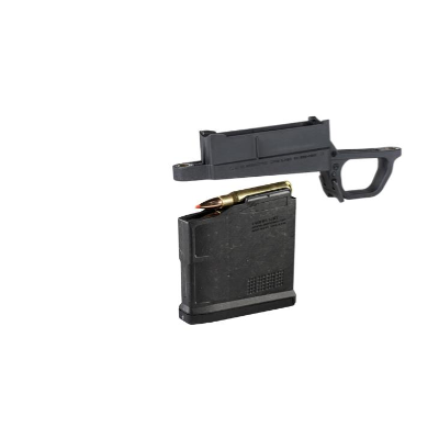 MAGPUL MAGAZINE KIT 700 LONG ACTION STD HUNTER 700L STOCK
