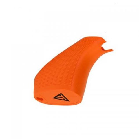 TIKKA T3X PISTOL GRIP VERTICAL ORANGE